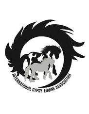International Gypsy Equine Association